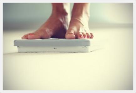 Dieta dukan, testimonianza