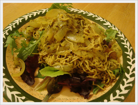 shirataki di konjac nella dieta dukan