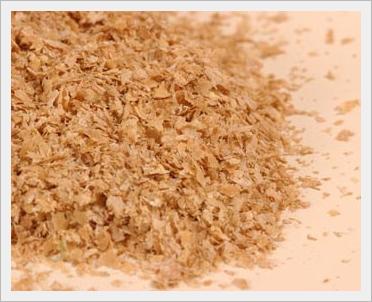 Crusca di grano per la dieta Dukan