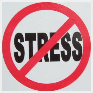 Consigli anti-stress per chi segue la dieta Dukan