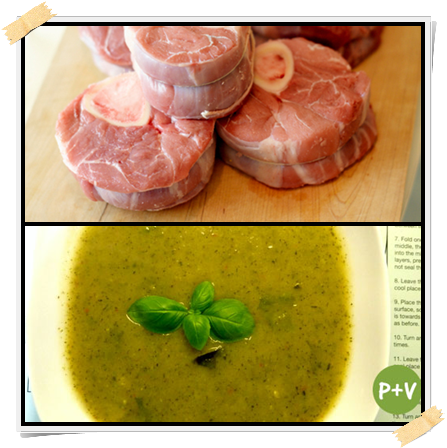 Dieta Dukan, ricette con proteine e verdure per i giorni PV della fase di crociera