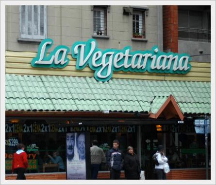 Dieta Dukan per vegetariani