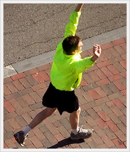 8 modi di camminare per dimagrire e restare in forma