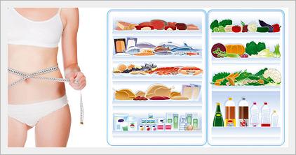 Dieta Dukan, lista aggiornata degli alimenti tollerati