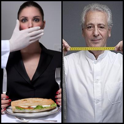 Dieta dukan: errori durante la fase di attacco