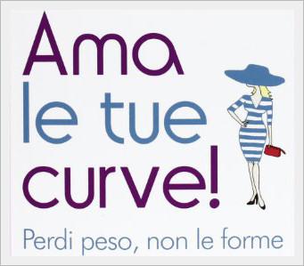 Ama le tue curve, recensione del libro di Pierre Dukan