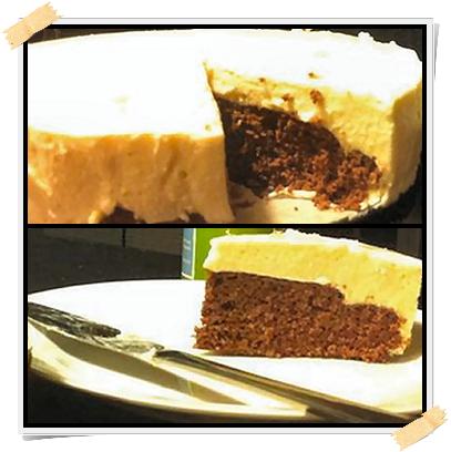 Dolci Dukan: ricetta della torta cheesecake senza tollerati (dalla fase di attacco)